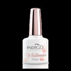 Indigo Whitemin Base 7ml