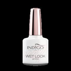 Indigo Wet Look Top Coat 7ml