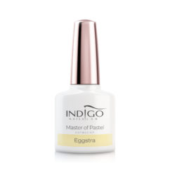 eggstra gel polish indigo